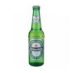 Heineken 0,5l PAL (5%)
