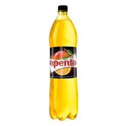 Apenta Exotic Narancs-Mangó 1,5l PET