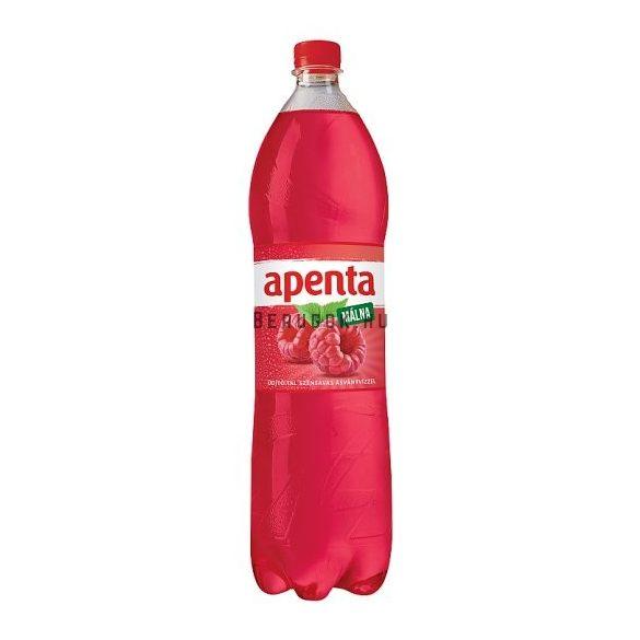 Apenta Málna 1,5l PET