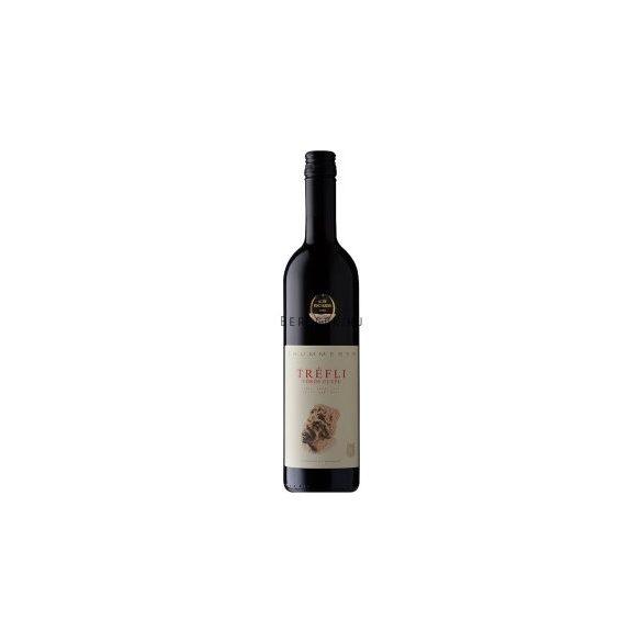 Thummerer Tréfli Egri Cuvée 2015 0,75l (11%)