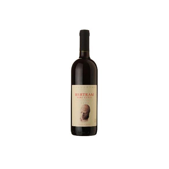 Thummerer Bertram Cuvée 2012 0,75l (13,5%)