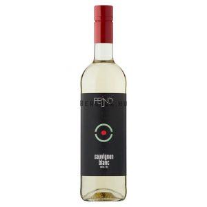 Feind Sauvignon Blanc 2016 0,75l (12%)