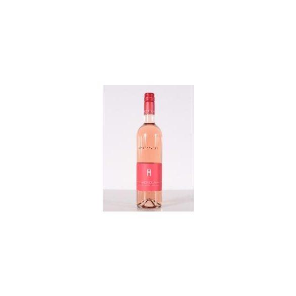 Homola Kékfrankos Rosé 2018 0,75l (11,5%)