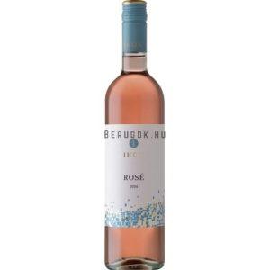 Ikon Rosé 2018 0,75l (12,5%)