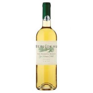 Egri Korona Egri Olaszrizling 2013 0,75l (12,5%)