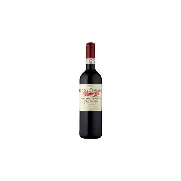 Egri Korona Egri Pinot Noir 2015 0,75l