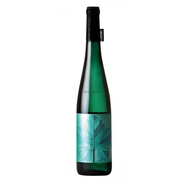 Laposa Badacsonyi Kéknyelű 2019 0,75 l (12,5%)