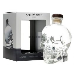 Crystal Head Vodka 0,7l PDD (40%)