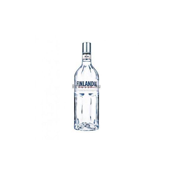 Finlandia Vodka 1l (40%)