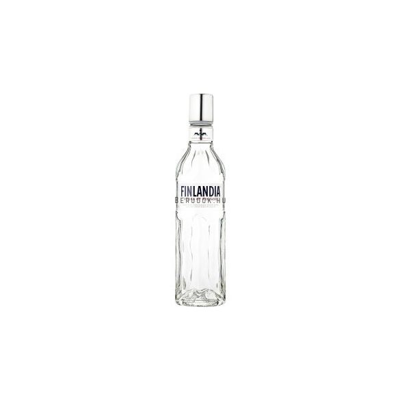 Finlandia Vodka 0,5l (40%)