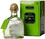 Patrón Tequila Silver DD 0,7l (40%)