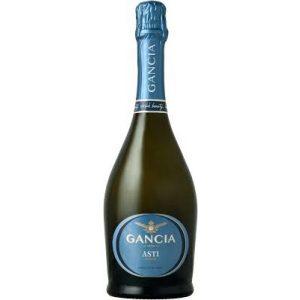 Gancia Asti 0,75l (7,5%)