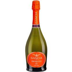 Gancia Prosecco 0,75l (11,5%)