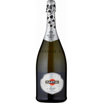 Martini Asti 1,5l (7,5%)