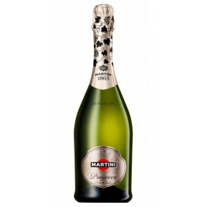 Martini Prosecco D.O.C.  0,75l (11,5%)