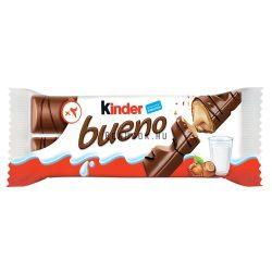 Kinder Bueno 40g