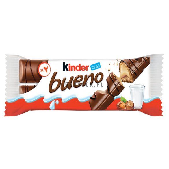 Kinder Bueno 40 g