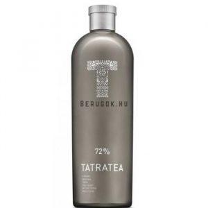 Tatratea Betyár 0,7l (72%)