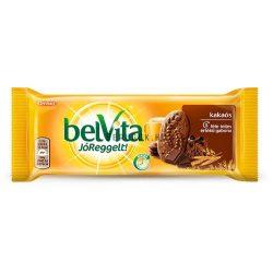 Belvita Jó Reggelt Kakaós 50g