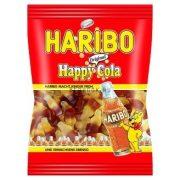 Haribo Happy Cola 100g