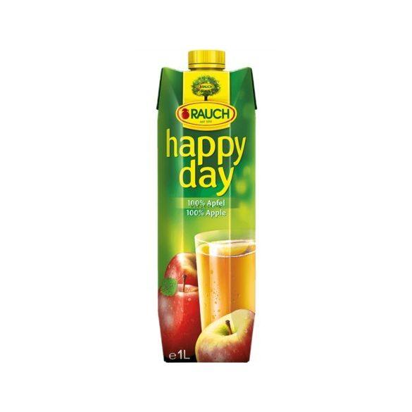 Happy Day 100% Alma 1l