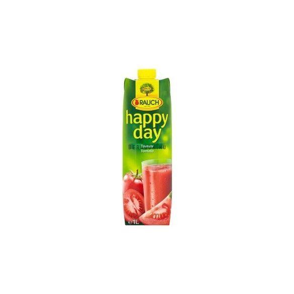 Happy Day paradicsom 1l