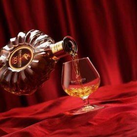 Konyak, brandy